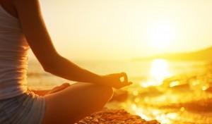 Yoga-Therapy-e1415415269768-300x176