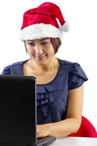 bigstock-Webcam-chat-on-Christmas-53183179-200x300