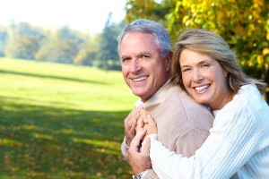 bigstock-Elderly-Seniors-Couple-6926433-300x200