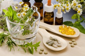 bigstock-Alternative-Medicine-46831534-300x198