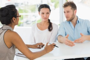 bigstock-Therapist-speaking-with-couple-61285991-300x200