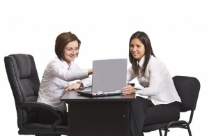 bigstock-Working-Together-4355779-1024x666