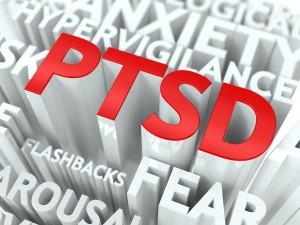 bigstock-PTSD-Concept-42606085-300x225