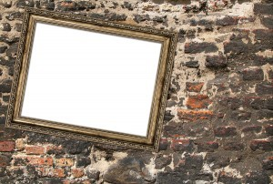 bigstock-Picture-Frame-Crookedly-Hung-53670505-300x202